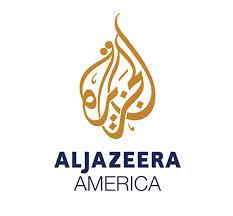 Al Jazeera America : J.-Ph. Dedieu,