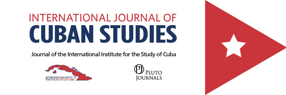 Culture and Institutions: Cuban Dynamics of Change